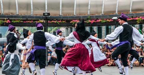 культура андорры фото